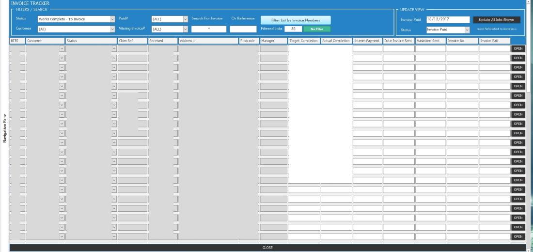 CIMS_invoice_tracker